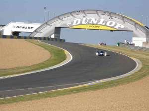 Le Mans 24 Hours 2009