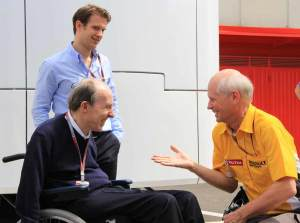 Frank-Williams-post-qualifying-Barcelona-2012