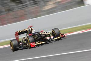 Kimi-Raikkonen-Barcelona-FP2-2012