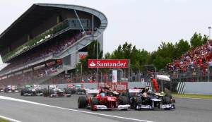 Race-start-Barcelona-2012