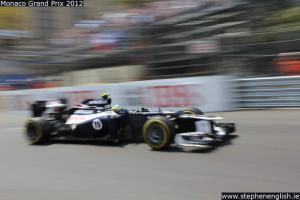 Bruno-Senna-blurred-Casino-Square-Monaco-Qualifying-2012