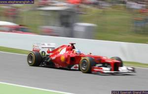 Fernando-Alonso-Barcelona-Race-2012