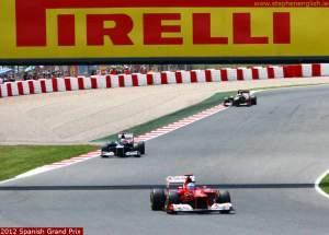 Fernando-Alonso-Pastor-Maldonado-Kimi-Raikkonen-Barcelona-race-2012