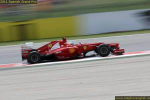 Fernando-Alonso-turn-8-Barcelona-2012