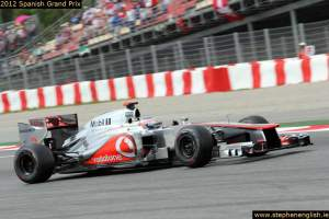 Jenson-Button-closeup-Barcelona-Race-2012