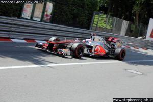 Jenson-Button-hairpin-entry-Monaco-Qualifying-2012