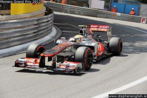 Lewis-Hamilton-exits-Mirabeau-Monaco-Qualifying-2012