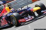 Mark-Webber-Casino-Square-Monaco-Qualifying-2012
