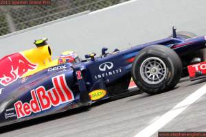 Mark-Webber-closeup-Barcelona-2012