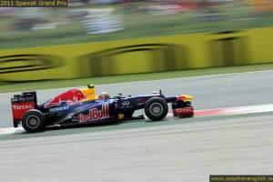 Mark-Webber-turn-8-blurred-Barcelona-Race-2012
