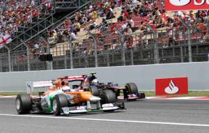 Paul-di-Resta-defends-Jean-Eric-Vergne-Barcelona-Race-2012