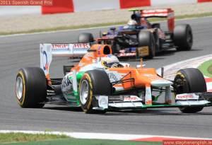 Paul-di-Resta-JEan-Eric-Vergne-Barcelona-Race-2012