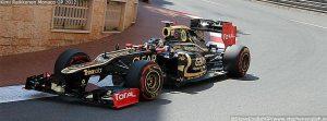 Kimi-Raikkonen-Monaco-2012