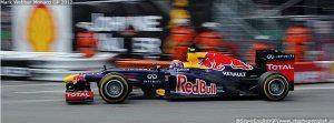 Mark-Webber-Monaco-2012