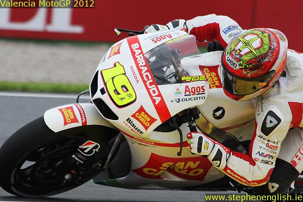english motogp riders