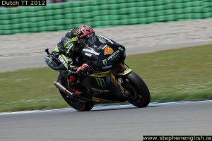 Andrea-Dovizioso-Assen-MotoGP-2012