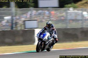 Ben-Spies-blurred-Mugello-MotoGP-warmup-2012