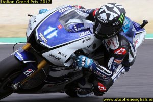 Ben-Spies-closeup-Mugello-FP3-2012