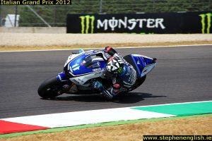 Ben-Spies-Mugello-MotoGP-Race-2012