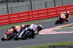 Jorge-Lorenzo-Casey-Stoner-Dani-Pedrosa-Silverstone-MotoGP-Race-2012