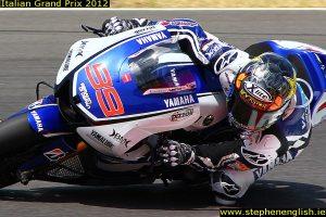 Jorge-Lorenzo-closeup-Mugello-MotoGP-Race-2012