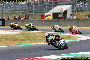 Pol-Espargaro-Mugello-Moto2-Race-2012