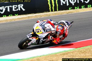 Stefan-Bradl-Mugello-MotoGP-Race-2012
