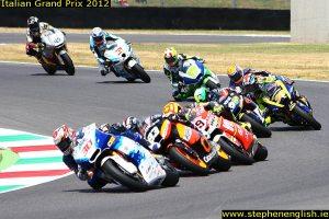 Takaaki-Nakagami-Marc-Marquez-Andrea-Iannone-Pol-Espargaro-Bradley-Smith-Esteve-Rabat-Mugello-Moto2-Race-2012