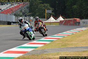 Yonny-Hernandez-Colin-Edwards-Mugello-MotoGP-FP3-2012