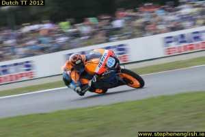 Alex-Rins-Assen-Moto3-Race-2012