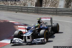 Bruno-Senna-Monaco-FP3-2012