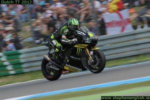 Cal-Cruthclow-Assen-MotoGP-2012