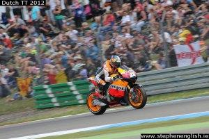 Dani-Pedrosa-Assen-MotoGP-2012