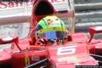 Felipe-Massa-closeup-Monaco-qualifying-2012