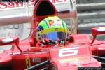 Felipe-Massa-closeup-Monaco-qualifying-2012
