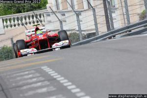 Felipe-Massa-crests-Massenet-2-Monaco-FP1-2012