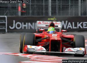 Felipe-Massa-kerbs-Monaco-FP2-2012