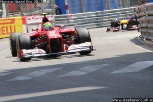 Felipe-Massa-Massenet-Monaco-Qualifying-2012