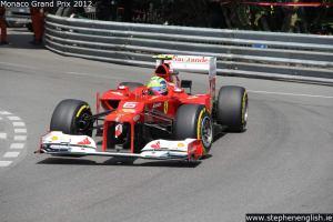 Felipe-Massa-Portier-Monaco-FP3-2012