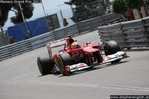Fernando-Alonso-Massenet-Monaco-Qualifying-2012