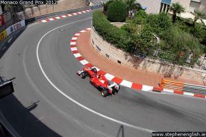 Fernando-Alonso-Portier-Monaco-Qualifying-2012