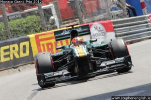 Heikki-Kovalainen-Massenet-Monaco-Qualifying-2012