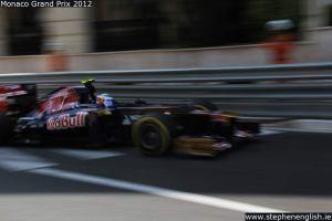 Jean-Eric-Vergne-blurred-Casino-Square-Monaco-Qualifying-2012