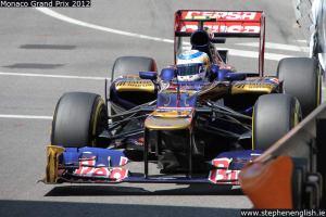 Jean-Eric-Vergne-wall-Monaco-FP3-2012