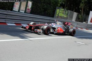 Jenson-Button-hairpin-entry-Monaco-Qualifying-2012