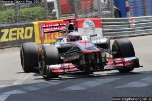 Jenson-Button-Massenet-Monaco-Qualifying-2012