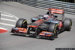 Jenson-Button-Portier-Monaco-FP3-2012