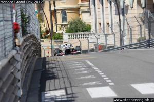 Kamui-Kobayashi-crests-Massenet-Monaco-FP1-2012