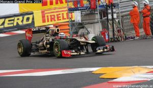 Kimi-Raikkonen-chicane-2-Monaco-FP2-2012