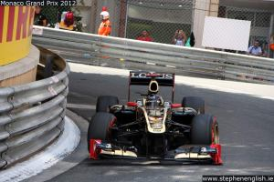 Kimi-Raikkonen-Mirabeau-apex-2--Monaco-Qualifying-2012